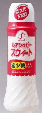 希少糖ダイエット